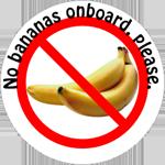 nobanana